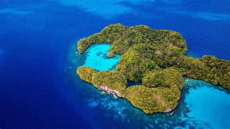 palau wallpapers wallpaper studio  tens  thousands