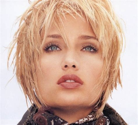 short layered haircuts for women over 40 short hairstyles 2015
