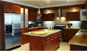 kitchen furniture toronto reno kitchen in toronto gta