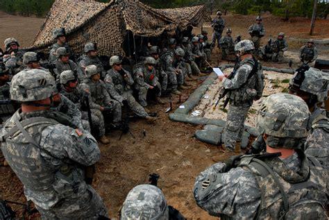 safety  infantrymen  company   battalion