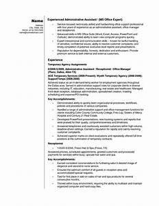 cover letter for enquiring possible job vacanciessample With cover letter for enquiring possible job vacancies