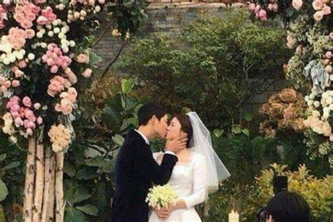 descendants   sun couple song hye kyo  song joong