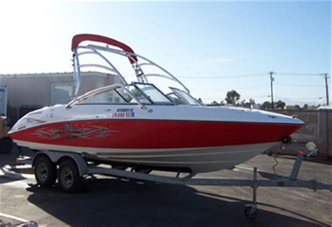 Boat Auctions In Florida by Boat Auctions Direct 2014 Boat Auction Sales Comparables