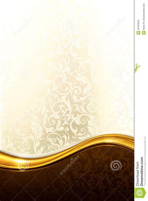 luxury background stock photography image
