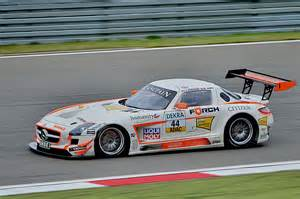 2,817 likes · 10 talking about this. File:Mercedes SLS AMG GT3 GT-Masters 2012.jpg - Wikimedia Commons