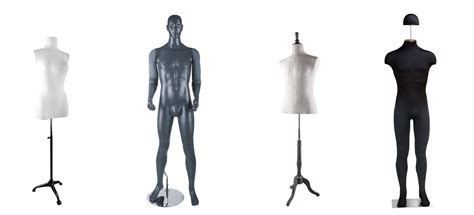 acheter un mannequin de vitrine vente mannequin vitrine homme hemme enfant marseille sudmannequin