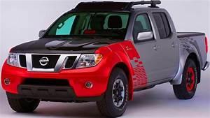 Nissan Frontier Diesel Runner 2014 Aro 16 Motor Cummins 2