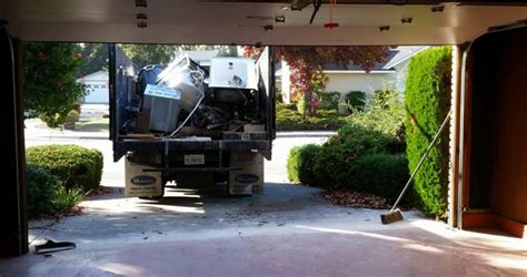 sunnyvale fixer remodel debris removal solved west