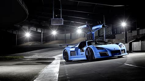 Hd Car Wallpapers For Desktop Imgur Upload Email by Your Ridiculously Cool Gumpert Apollo S Wallpaper Is Here