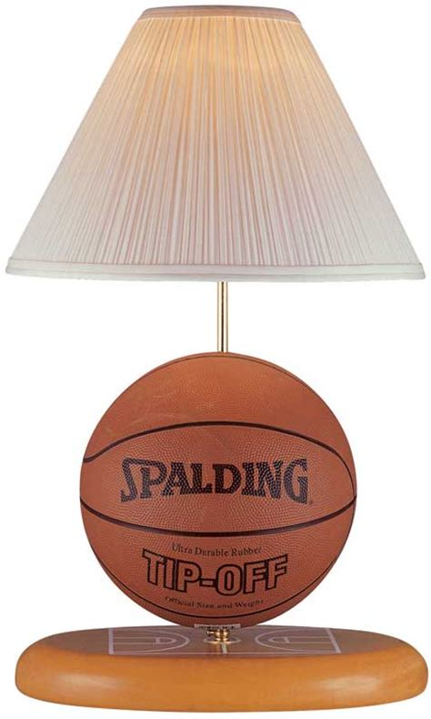 deco basketball chambre basketball l