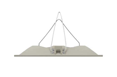 Линейный светодиодный светильник 3300 лм купить . diodesystem