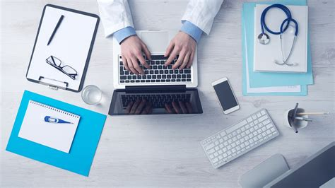 applying business school  medicine scope