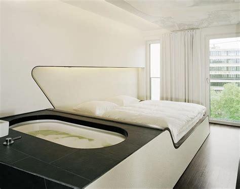 chambre hotel design chambre hotel design q arkko