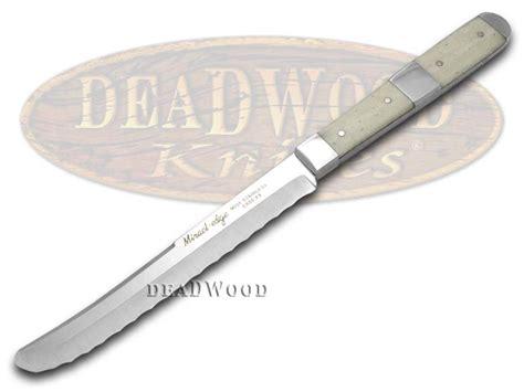 xx kitchen knives xx miracl edge bone steak knives stainless