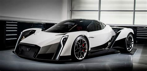 Elã Ctric by Dendrobium Electric Hypercar Imboldn