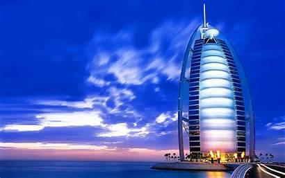 Arab Burj Al Dubai Traveldigg Grandeur Explore