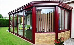 Veranda Pas Chere Occasion : veranda moins ch re modele de veranda moins cher 16 210 verand 39 eco ~ Melissatoandfro.com Idées de Décoration