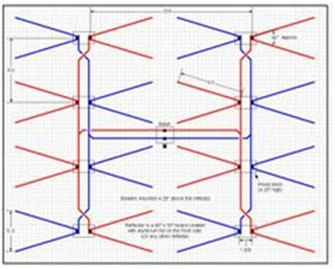 solar charge controller circuit diagram homemade circuit designs    diagramas