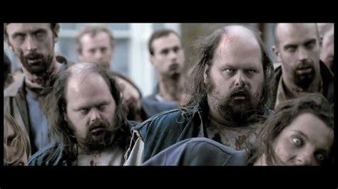 zombie movies film dead horror 00s shaun films 2000s comedy