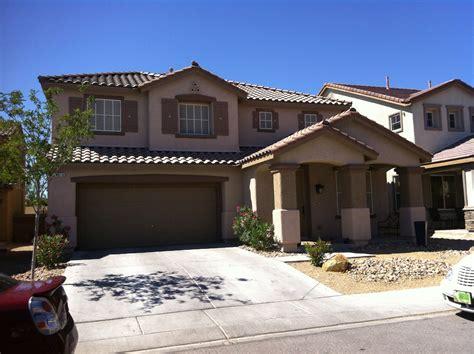 Rent A Las Vegas by Las Vegas Homes For Rent Homes For Rent In Las Vegas