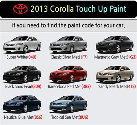 toyota camry  touch  paint details  magictip toyota camry touch  paint