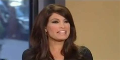 fox female hosts outnumbered catcalling calls cat huffpost
