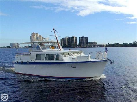 Power Boats For Sale In Florida by Hatteras Other Power Boats For Sale In Florida Boats