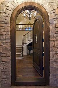 Door Arches & Here Are Some Ex&les Of Of How Weu0027ve ...