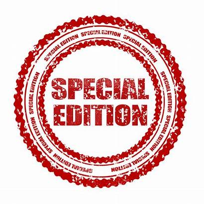 Special Edition Extra Features Pixabay James