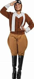Costumes & Dress-up Clothing for Mighty Girls on Pinterest ...
