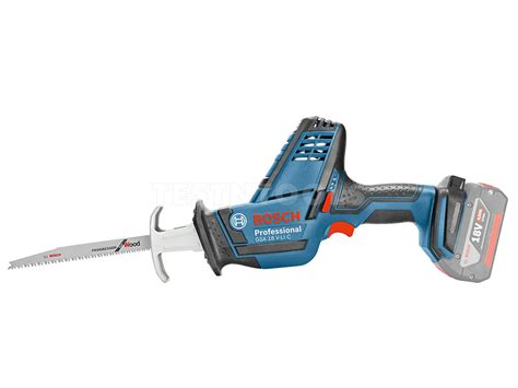 power tools saws reciprocating  bosch