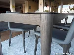 Ojeh net Ikea Tavolini Bassi