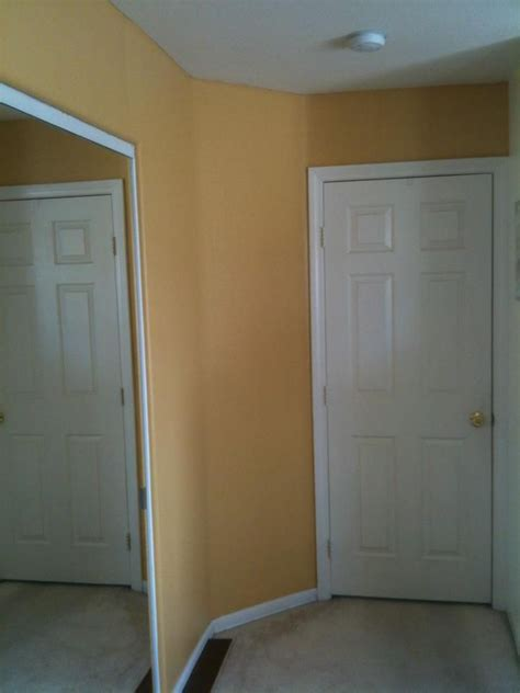 this color is quot cork quot by behr paints for the home house