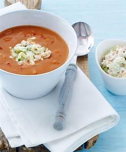 Eine Speise Mit Einem Ländernamen 94 : m hren tomaten suppe mit erdnuss dip rezept one pot gerichte sandwiches fingerfood ~ Buech-reservation.com Haus und Dekorationen