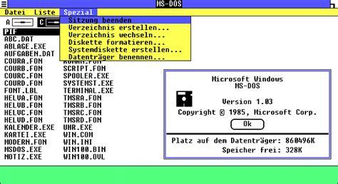 microsoft windows  wikipedia
