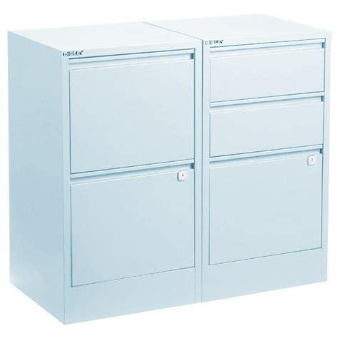 blue file cabinets exle yvotube