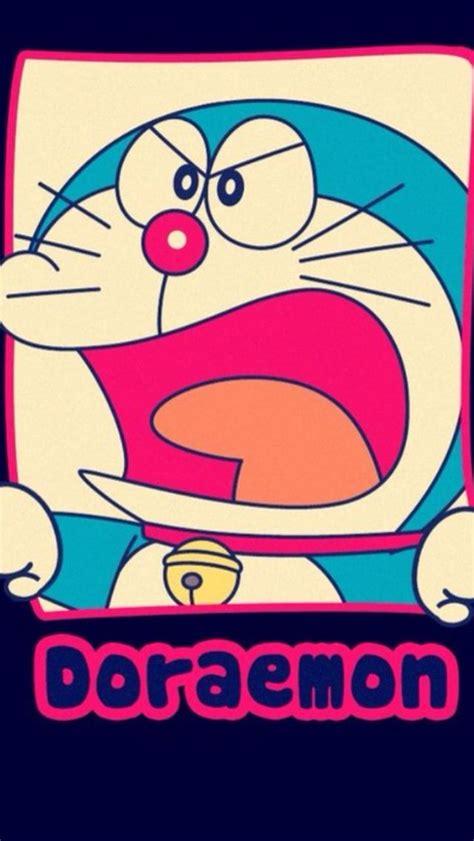 Iphone 6 Wallpaper Doraemon by Doraemon Wallpaper For Iphone Wallpapersafari
