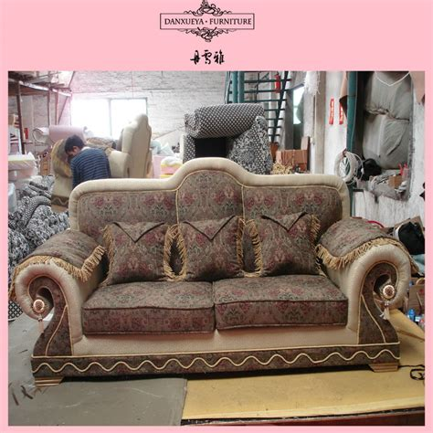 how to renovate old sofa set old style sofa unique country style sofas 36 in sofa