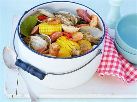 kitchen television ideas grilled seafood recipes salmon tuna shrimp mahi more