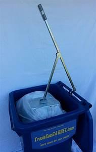 10 Best Trash Compactors For Home