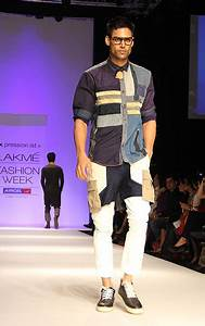 Don't Miss: Wearable styles at Lakme Fashion Week - Rediff ...