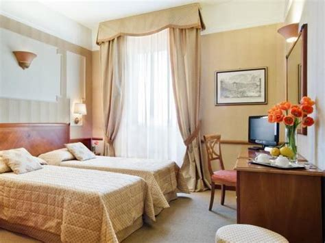 Best Western Ambra Palace Rome by Best Western Ambra Palace Connections