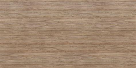 laminate wood flooring texture light wood floor texture seamless artsmerized wood laminate texture in laminate floor style