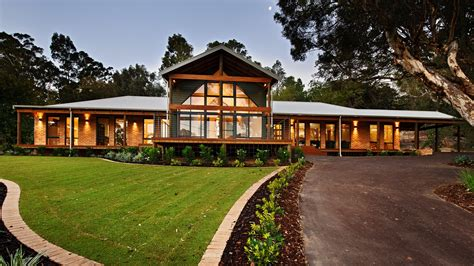 country style homes australian country style homes interior4you