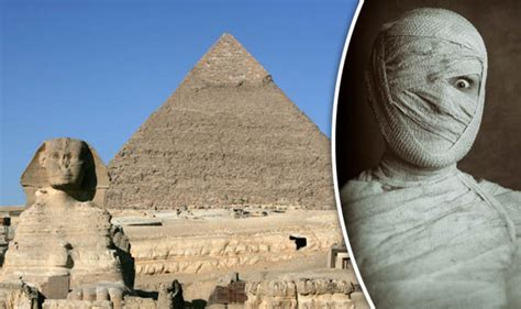ancient egyptians dna egyptian pyramids mummy mummies were genetics reveals turkish egypt tv they europe african than related why africa