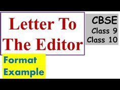 formal letter writing images formal letter