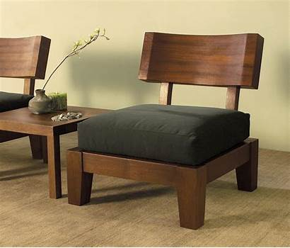Furniture Wall Financing Importance Credit Wooden Pricey