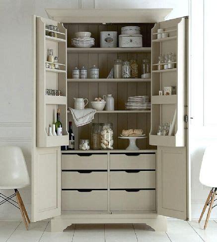 Larder Pantry Cupboard Best 25 Larder Cupboard Ideas On Kitchen