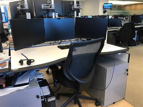 Used Ergonomic Sit & Stand Das Trading Desks  Saraval. Desk Phones For Sale. Mount Table. Cutler Roll Top Desk For Sale. Computer Gaming Chair And Desk. Palliser Bunk Bed With Desk. Electric Lift Desk. Coffee Tables Glass. Pottery Barn Small Desk