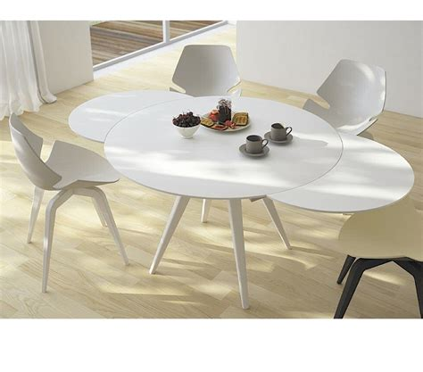 round extending dining table sets necessity of a round extendable dining table and chairs